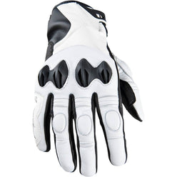 Speed and Strength Sinfully Sweet Women's Street Gloves (BRAND NEW)