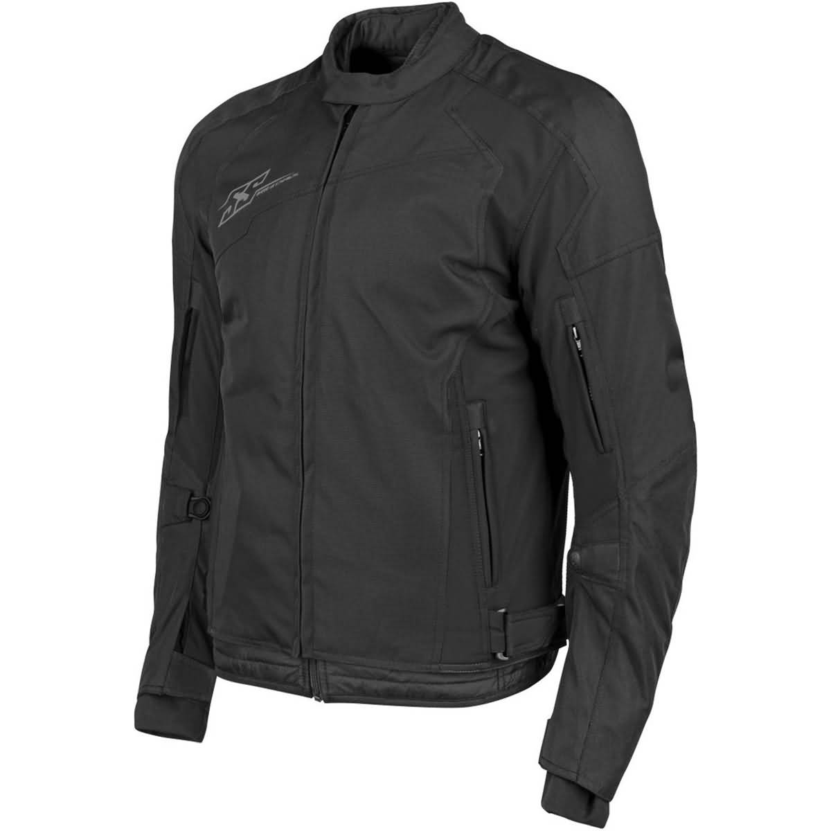 Speed and Strength Sure Shot Men's Street Jackets-884626