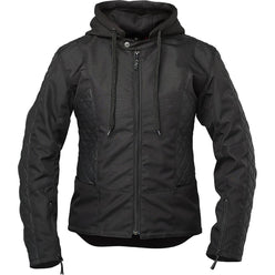 Speed and Strength Minx Women's Street Jackets