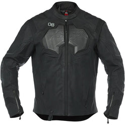 Speed and Strength Exile Men's Street Jackets (BRAND NEW)