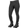 Speed and Strength Comin' In Hot Women's Pants (Used Like New / Last Call Sale)