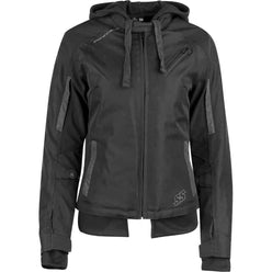 Speed and Strength Spellbound Women's Street Jackets