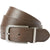 Billabong Split Reversible Men's Belts