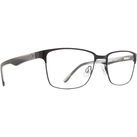 Spy Optic Jax RX Frames Adult Eyeglasses -573217439000