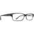 Spy Optic Kyan RX Frames Adult Eyeglasses (BRAND NEW)