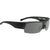 Spy Optic Flyer Adult Lifestyle Sunglasses