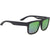 Spy Optic Discord Adult Lifestyle Polarized Sunglasses