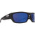 Spy Optic Dega Men's Lifestyle Polarized Sunglasses