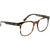Spy Optic Rhett RX Frames Adult Eyeglasses (BRAND NEW)