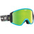 Spy Optic Raider Airhole Adult Snow Goggles