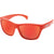 Suncloud Optics Wasabi Adult Lifestyle Polarized Sunglasses