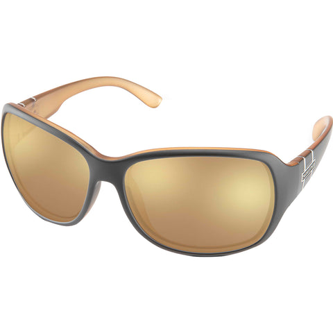 Suncloud Optics Limelight Adult Lifestyle Sunglasses - New Without Tags