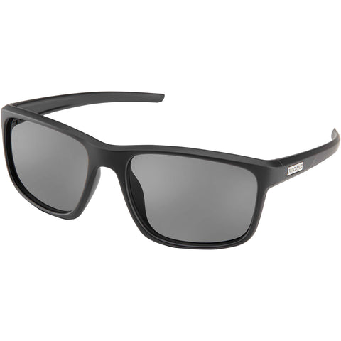 Suncloud Optics Respek Adult Lifestyle Sunglasses - New Without Tags