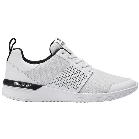 Supra Scissor Men's Shoes Footwear