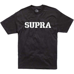 Supra Mark Men's Short-Sleeve Shirts (BRAND NEW)