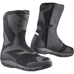 TCX Clima Surround GTX Men's Street Boots (LIKE NEW)