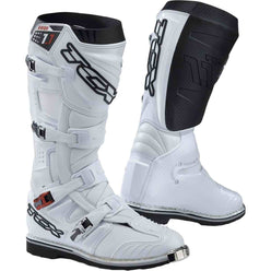 TCX Pro 1.1 EVO Men's Street Boots (NEW - MISSING TAGS)