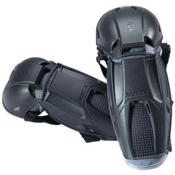 Thor MX Quadrant Elbow Guard Adult Off-Road Body Armor
