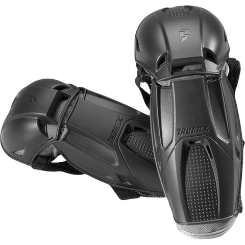 Thor MX Quadrant Elbow Guard Youth Off-Road Body Armor