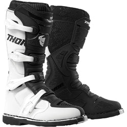 Thor MX Blitz XP Men's Off-Road Boots