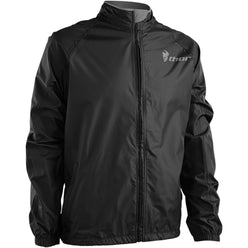 Thor MX Pack Men's Off-Road Jackets