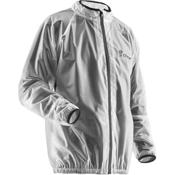 Thor MX Rain Men's Off-Road Jackets