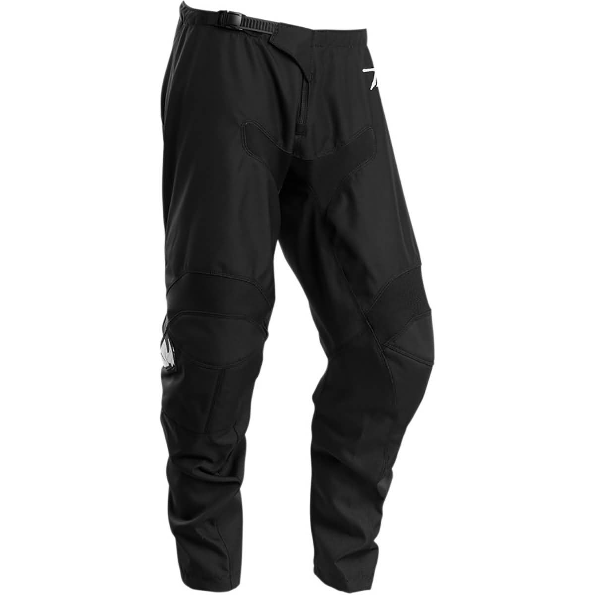 Thor MX Sector Link Men's Off-Road Pants-2901