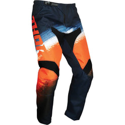 Thor MX Sector Vapor Youth Off-Road Pants