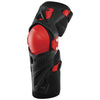 Thor MX Force XP Adult Knee Guard