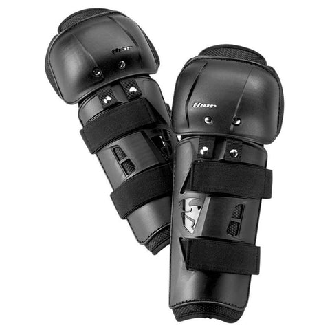 Thor MX Sector Adult Knee Guard