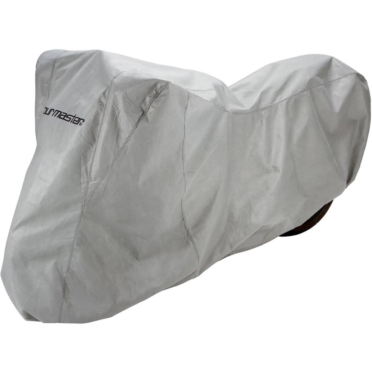 Tour Master Journey Motorcycle Cover Accessories-8004