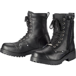 Tour Master Coaster WP Men's Street Boots (BRAND NEW)