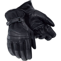 Tour Master Gel 2 Men's Cruiser Gloves