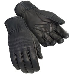 Tour Master Nomad Men's Cruiser Gloves