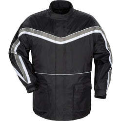 Tour Master Elite II Men's Street Jackets (USED LIKE NEW / LAST CALL SALE)