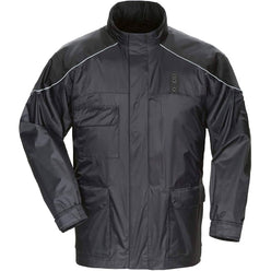 Tour Master Sentinel LE Men's Street Rain Suits