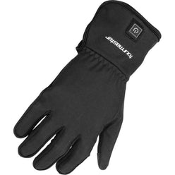 Tour Master Synergy Pro-Plus 12V Heated Liner Men's Snow Gloves