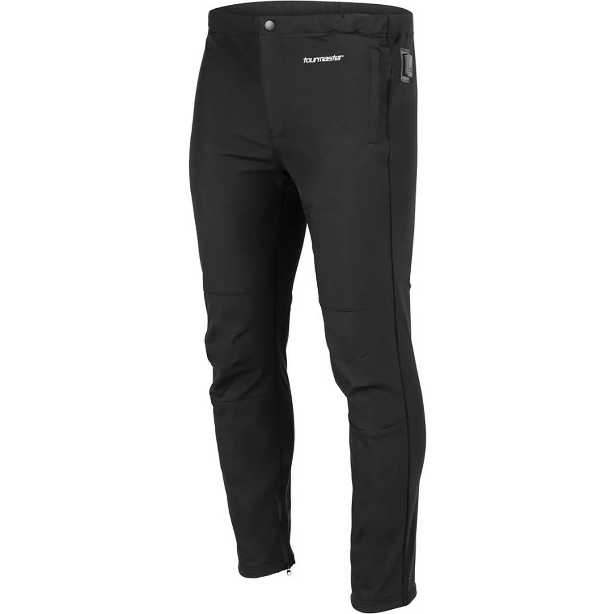 Tour Master Synergy Pro-Plus 12V Heated Men's Snow Pants-8763