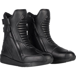 Tour Master Flex Men's Street Boots (BRAND NEW)