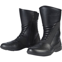 Tour Master Solution WP 2.0 Women's Street Boots (BRAND NEW)