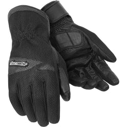 Tour Master Dri-Mesh Men's Street Gloves