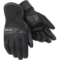 Tour Master Drimesh Women's Street Gloves