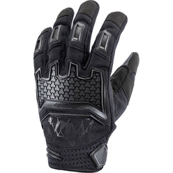 Tour Master Overlander Men's Street Gloves