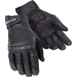 Tour Master Summer Elite 2 Men's Street Gloves