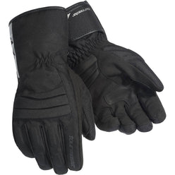Tour Master Mid-Tex Women's Street Gloves (USED LIKE NEW / LAST CALL SALE)