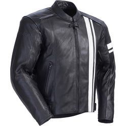 Tour Master Coaster 3 Men's Cruiser Jackets