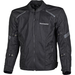 Tour Master Draft Air V4 Men's Street Jackets (NEW)