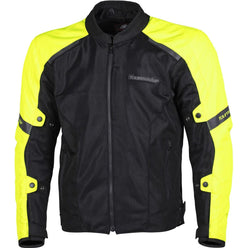 Tour Master Draft Air V4 Men's Street Jackets (NEW - MISSING TAGS)