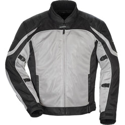 Tour Master Intake Air 4.0 Men's Street Jackets (USED LIKE NEW / LAST CALL SALE)