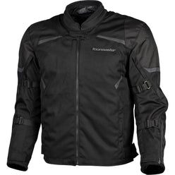 Tour Master Intake Men's Street Jackets